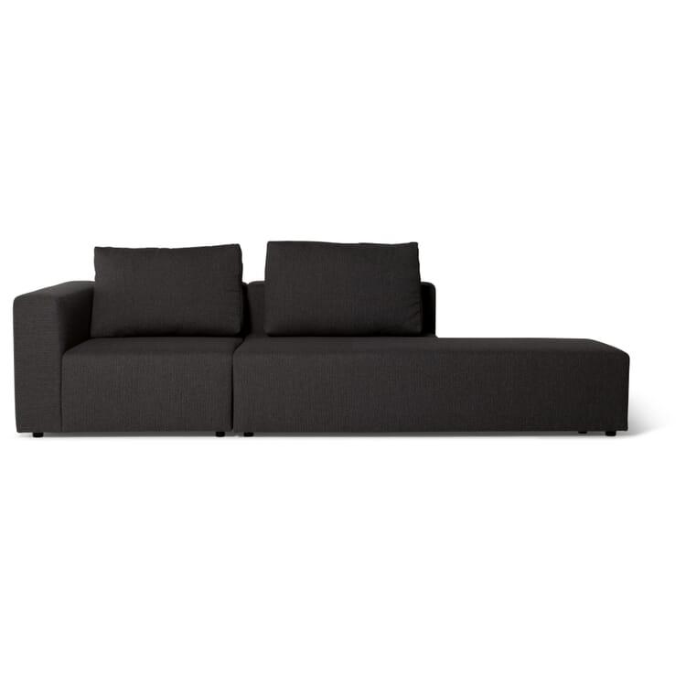Sofa Camu 1