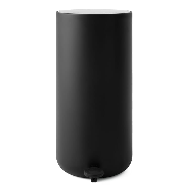 Treteimer Norm, 20 Liter