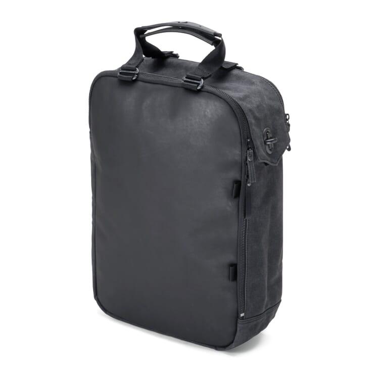 Tasche Daypack
