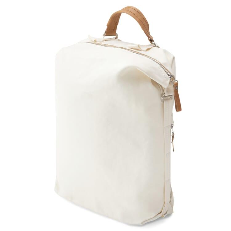 Rucksack Zip Pack Bananatex