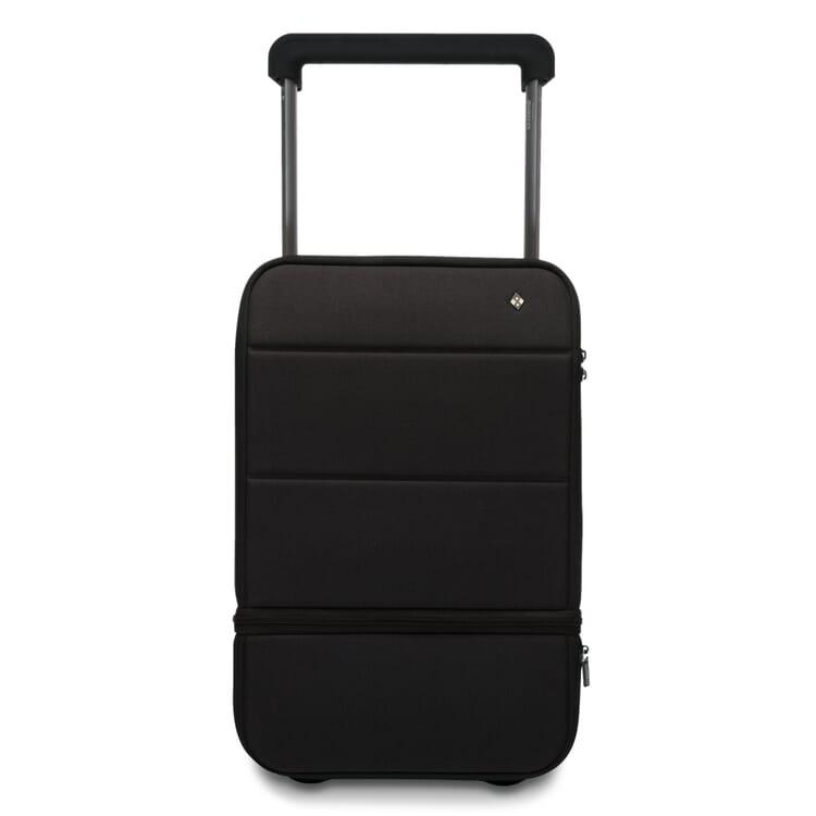 Koffer Xtend