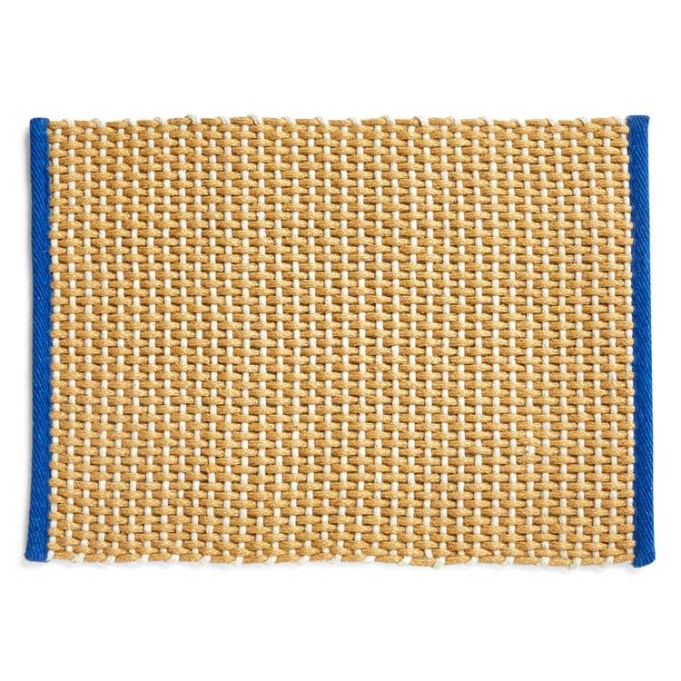 Fußmatte Doormat