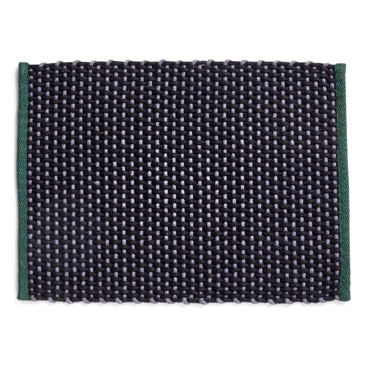 Fußmatte Doormat, Grün