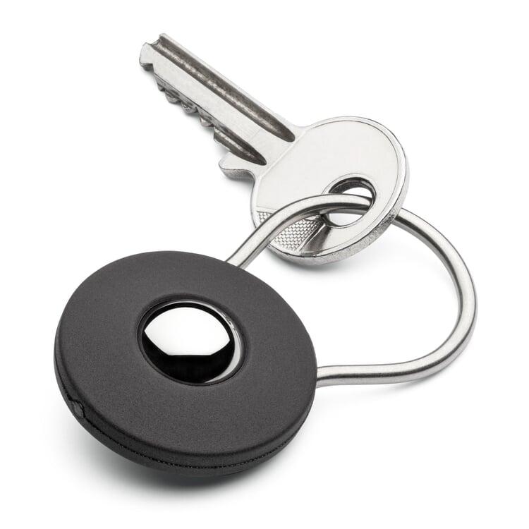 Schlüsselanhänger Orbit