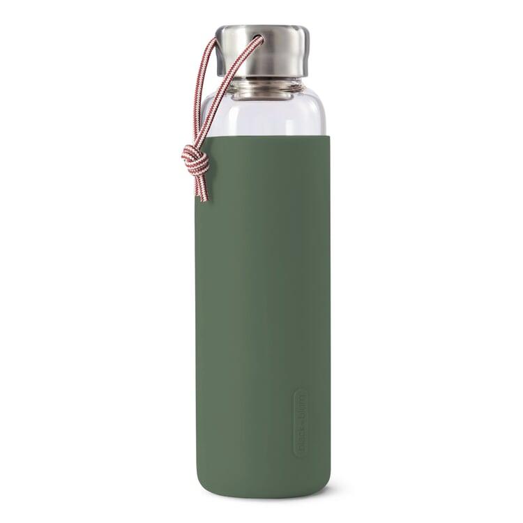 Trinkflasche Water Bottle, Grün