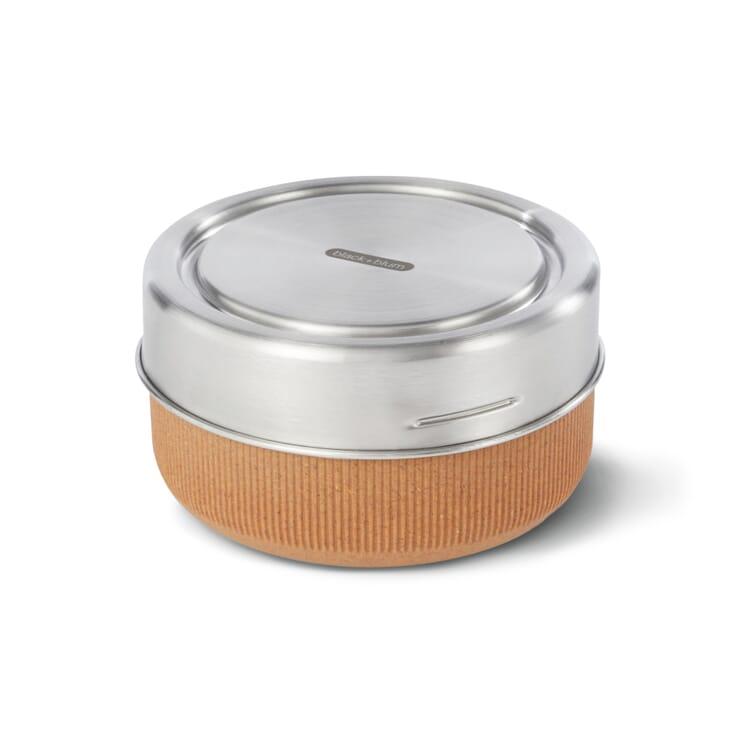 Essensbehälter Lunch Pot 750 ml, Natur