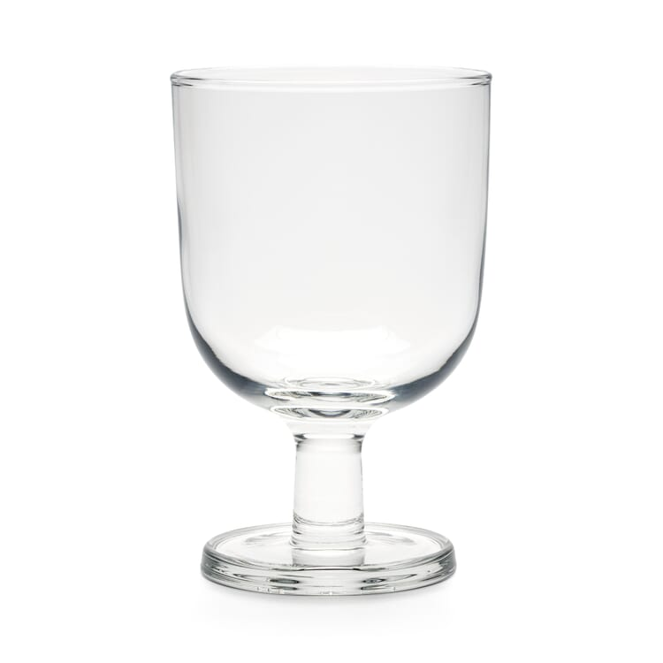 Weinglas PILE, Groß