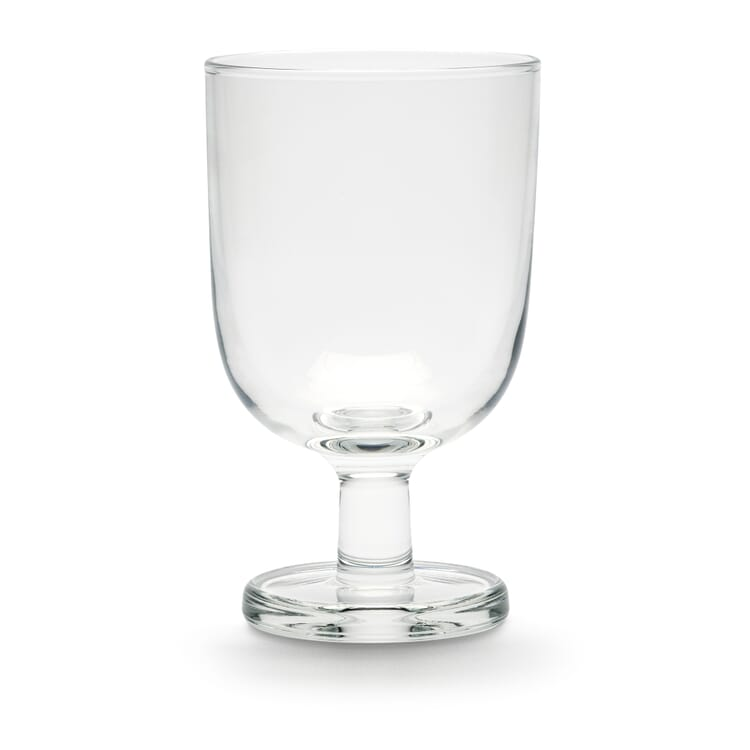 Weinglas PILE, Klein
