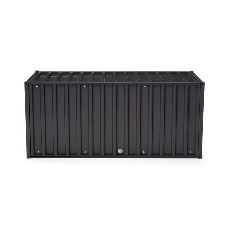 Container DS, mit Schloss