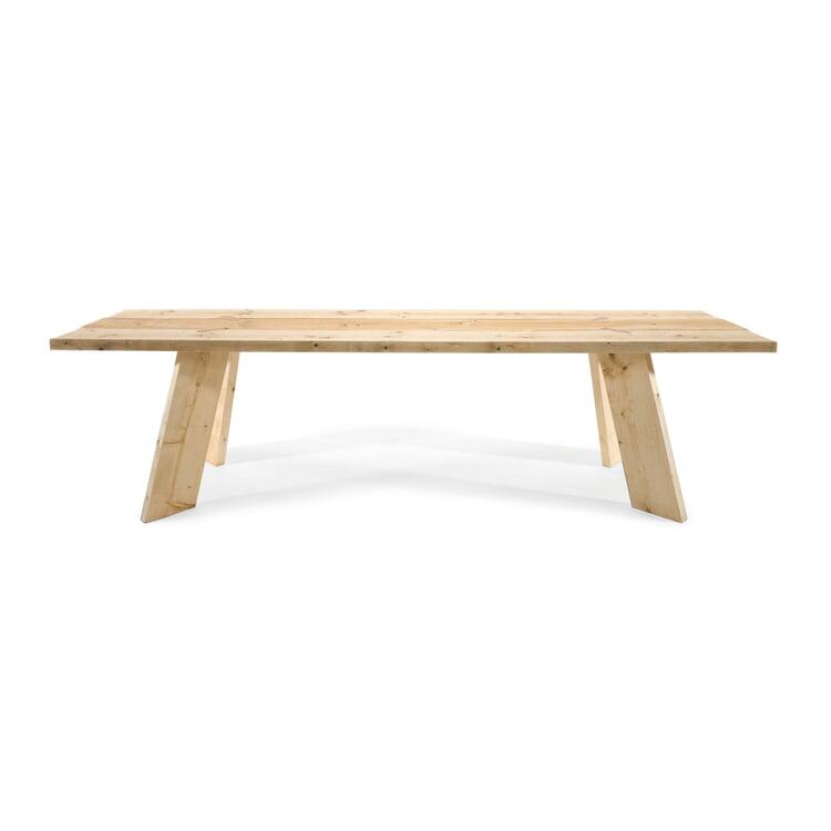 Tisch Feldmark Zwo