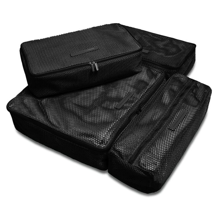 Innentaschen Set Packing Cubes