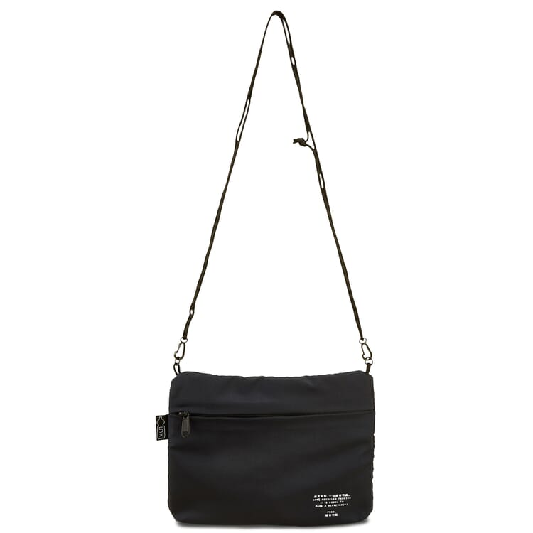 Tasche Cross Bag