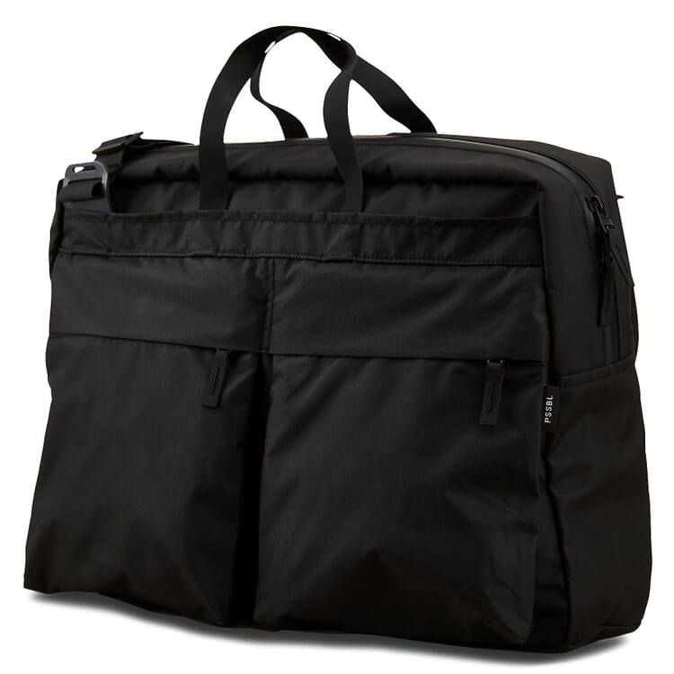Tasche Courier Bag