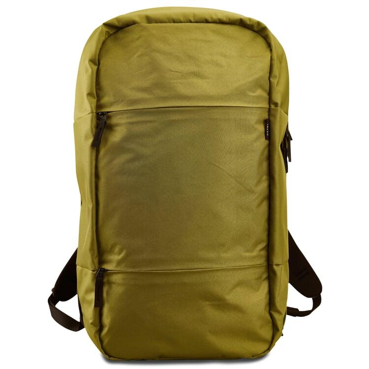Rucksack Day Pack Olivgrün