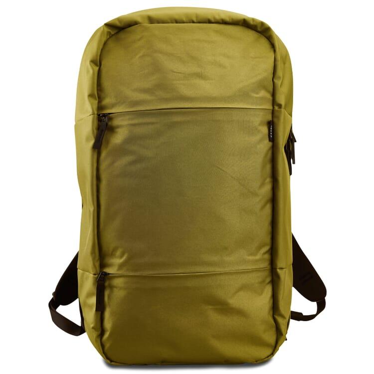 Rucksack Day Pack