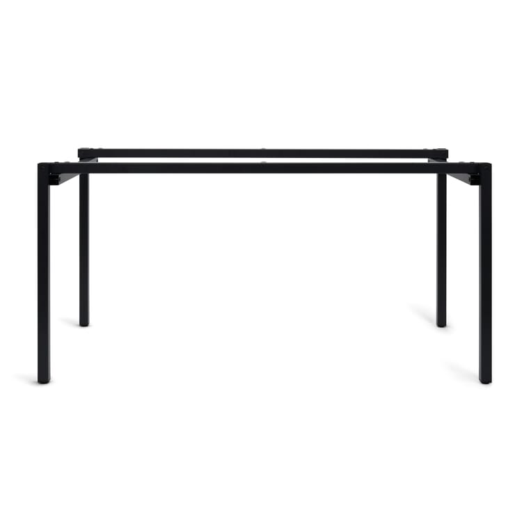 Tischgestell Erik, rechteckig