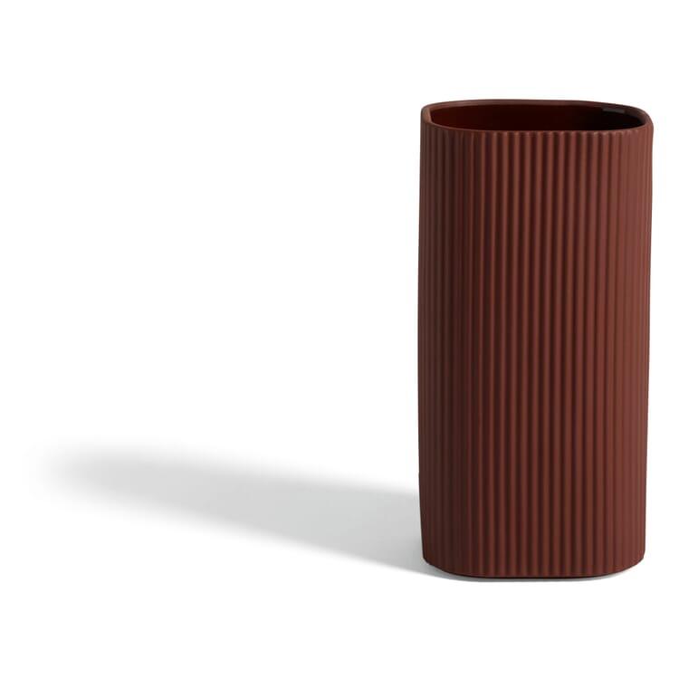 Vase Facade