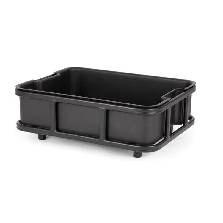 Radkiste Crate AVS
