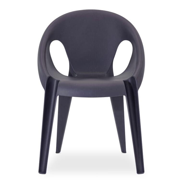 Armlehnstuhl Bell Chair