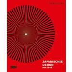 Buch Japanisches Design seit 1945