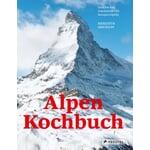 Alpen Kochbuch