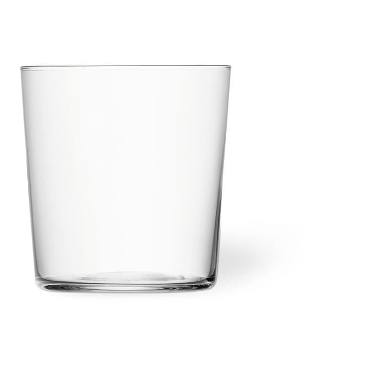 Becherglas GBM, 390 ml