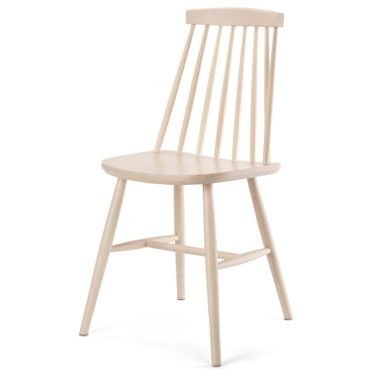 Stuhl A-5910, Weiß