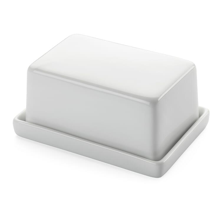 Butterdose Smart, Klein