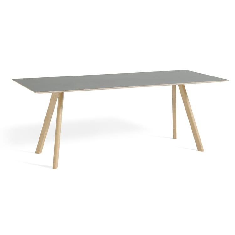 Tisch CPH 30