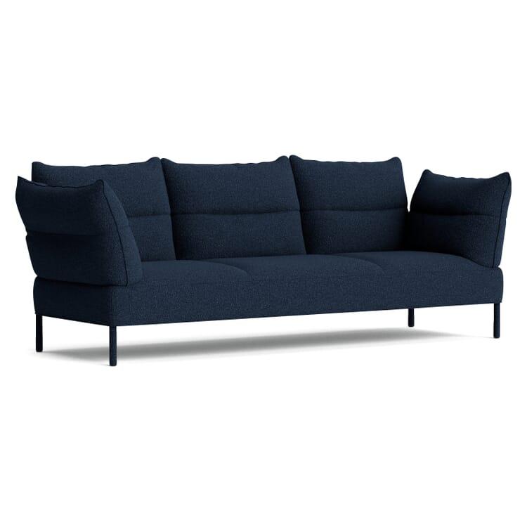 Sofa Pandarine, 3-Sitzer