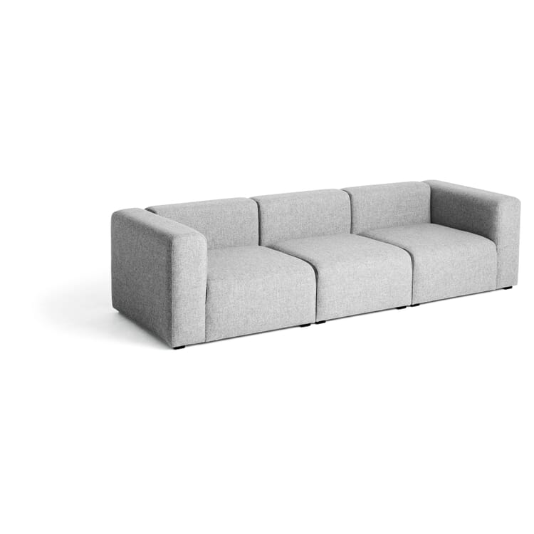Sofa Mags, 3-Sitzer