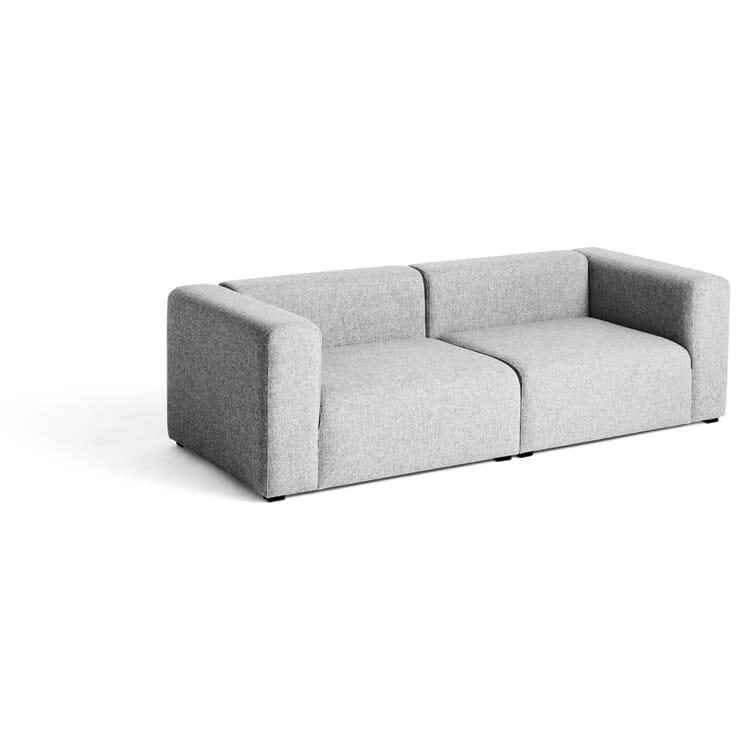 Sofa Mags, 2,5 Sitzer