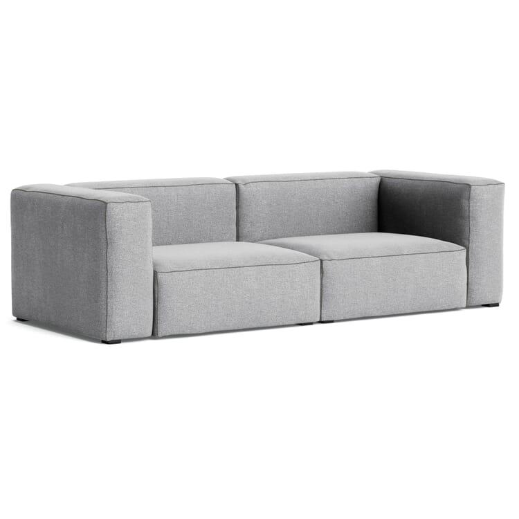 Sofa Mags Soft, 2,5 Sitzer