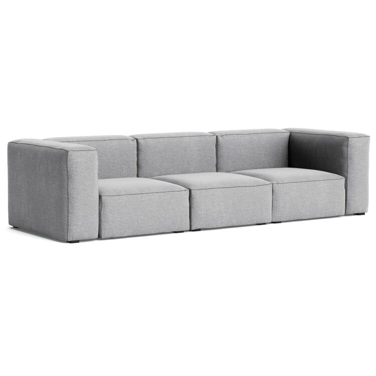 Sofa Mags Soft, 3-Sitzer