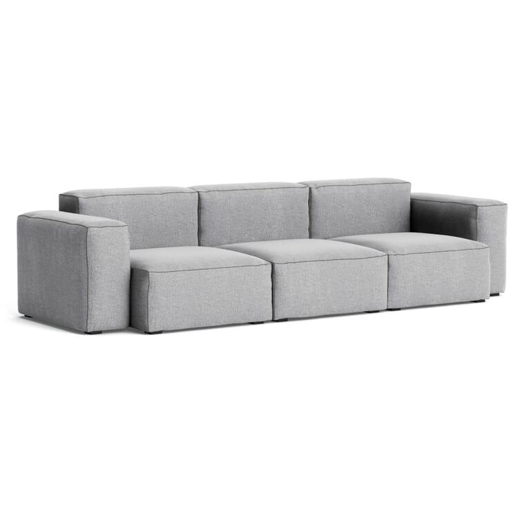 Sofa Mags Soft, 3 Sitzer