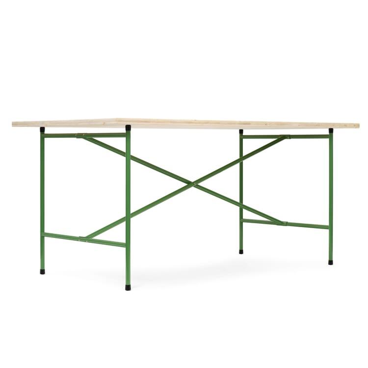 Tischgestell E2