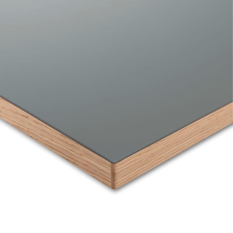 Tischplatte FRB
