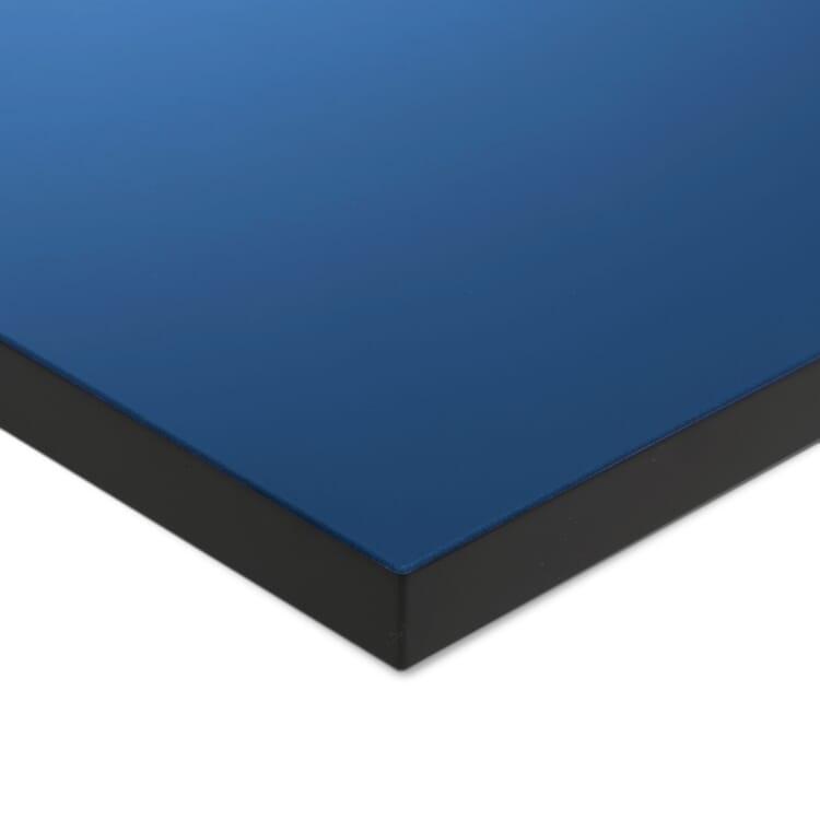 Tischplatte zu Tischgestell ERIK, quadratisch